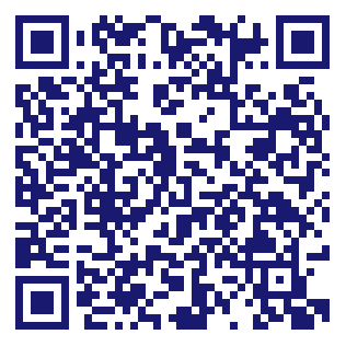 QR-Code for Dockside Fish Market