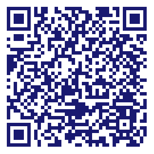 QR-Code for Dockters Service