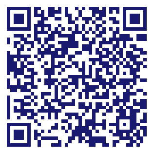 QR-Code for Dockworks Inc