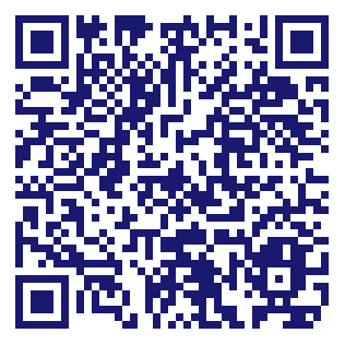 QR-Code for Docs Cycle Shop