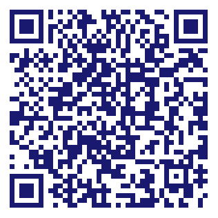 QR-Code for Doctor Detail Shop