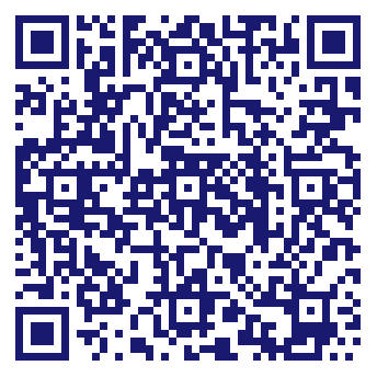 QR-Code for Doctors Imaging Group Llc
