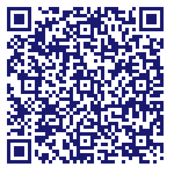 QR-Code for Doctors Weight Specialist