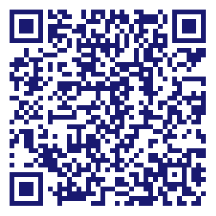 QR-Code for Document Outsourcing