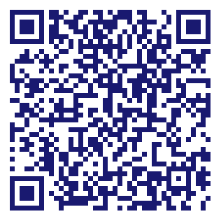 QR-Code for Document Resource Ctr