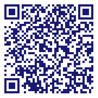 QR-Code for Document Security