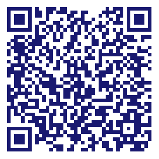 QR-Code for Document Solutions