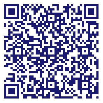 QR-Code for Document Storage Systems