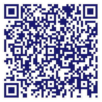 QR-Code for Document Technologies Inc