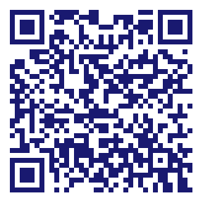 QR-Code for Docutap