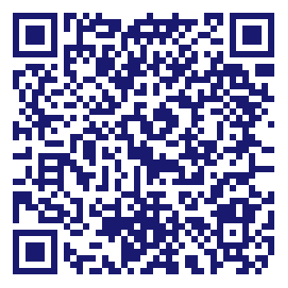 QR-Code for Doddridge County Park