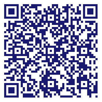 QR-Code for Dodge Bail Bonds Moberly