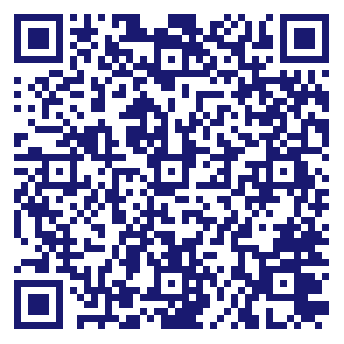 QR-Code for Dodge City Co-op Warehouse