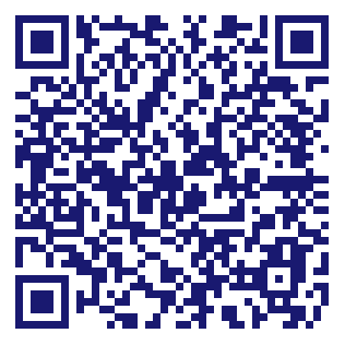 QR-Code for Dodge City Sand Co