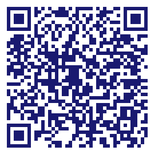 QR-Code for Dodge County Clerk