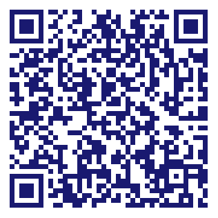 QR-Code for Dodgen Industries