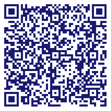 QR-Code for Doe Run Resources Corporation