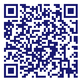 QR-Code for Doe Run
