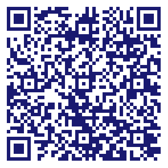 QR-Code for Doelman Motor Sales Inc