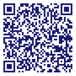 QR-Code for Doering & Rundle