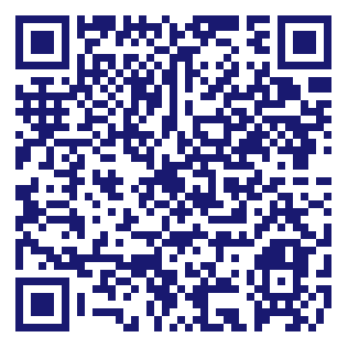 QR-Code for Dog Days Inn Llc