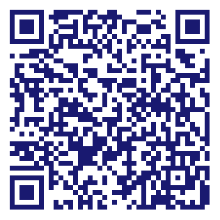 QR-Code for Dog Gone Wildlife LLC