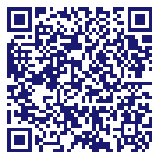 QR-Code for Dog House Bar
