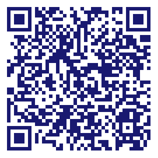 QR-Code for Dog Star Canine