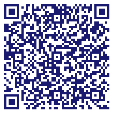 QR-Code for Dog Voted Pet Rest & crematory