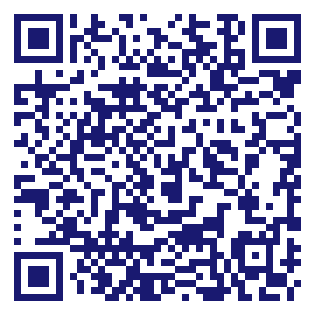 QR-Code for Dog-gone Kennel The