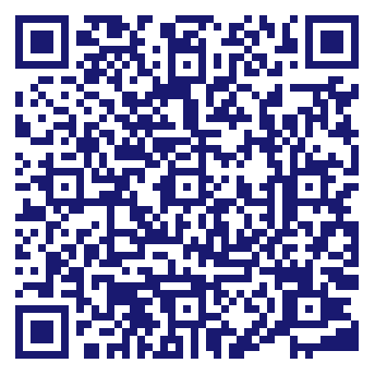 QR-Code for DogWatch by DogPro Kennel