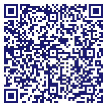 QR-Code for DogWatch by Heartland Kennels