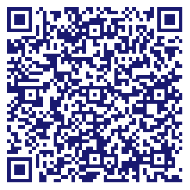 QR-Code for DogWatch by TopDog Pet Fence