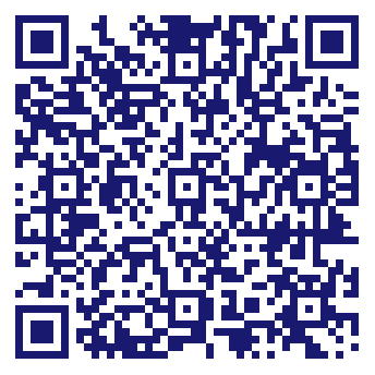 QR-Code for DogWatch of Central Indiana