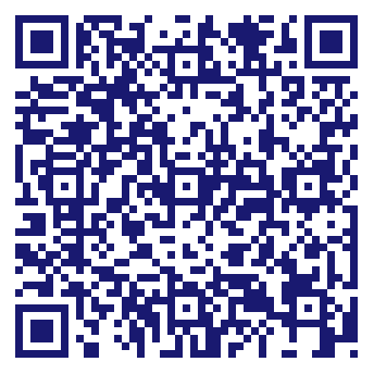 QR-Code for DogWatch of Green Country