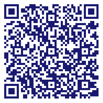QR-Code for DogWatch of Kentuckiana