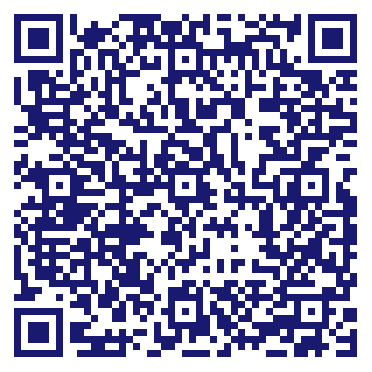 QR-Code for DogWatch of North Central West Virginia