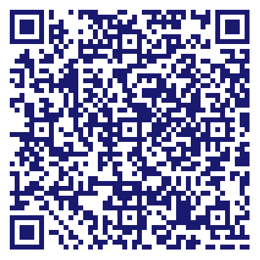 QR-Code for DogWatch of Southeast Wisconsin