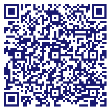 QR-Code for DogWatch of the Shenandoah Valley