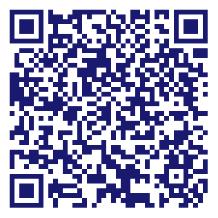 QR-Code for Doggy D-tails