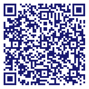 QR-Code for Dogs By Andy K-9 Services