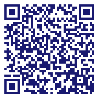 QR-Code for Dogwalk Market