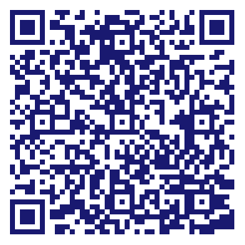 QR-Code for Dogwood Advg Specialists