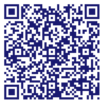 QR-Code for Dogwood Catering Company
