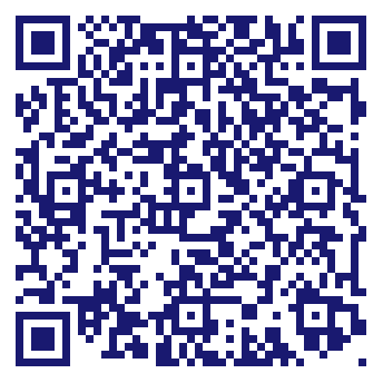 QR-Code for Dogwood Daycare & Boarding