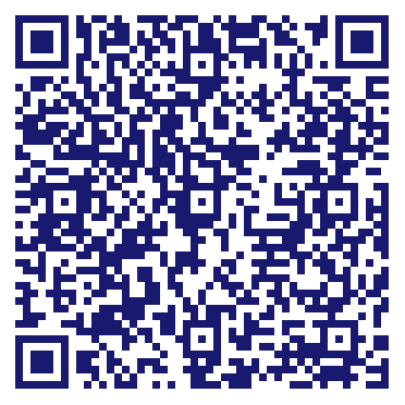 QR-Code for Dogwood Grove Baptist Church