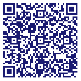 QR-Code for Doherty Plumbing Co., Inc.
