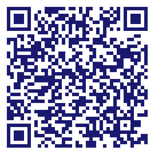 QR-Code for Dolce Salon & Spa