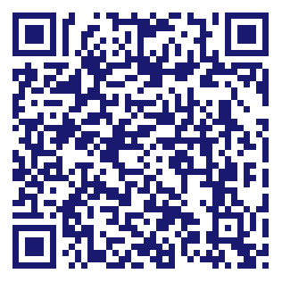 QR-Code for Dolcirazza