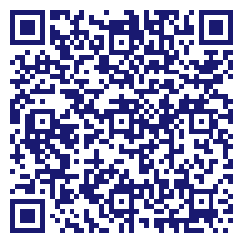 QR-Code for Dolet Hills Lignite Project